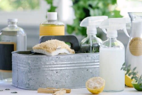 Is mold lurking in your Guam home?