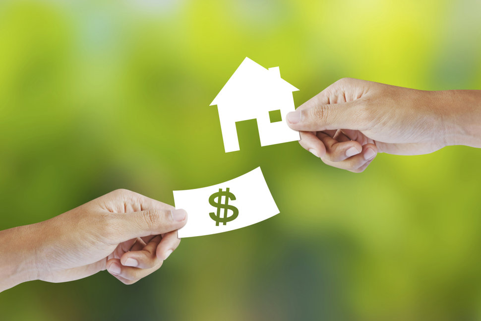 From Tenant to Homeowner: What You Need to Know About Buying a Home On Guam